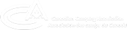 Association des camps du Canada