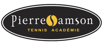 Logo collaborateur tennis 2017