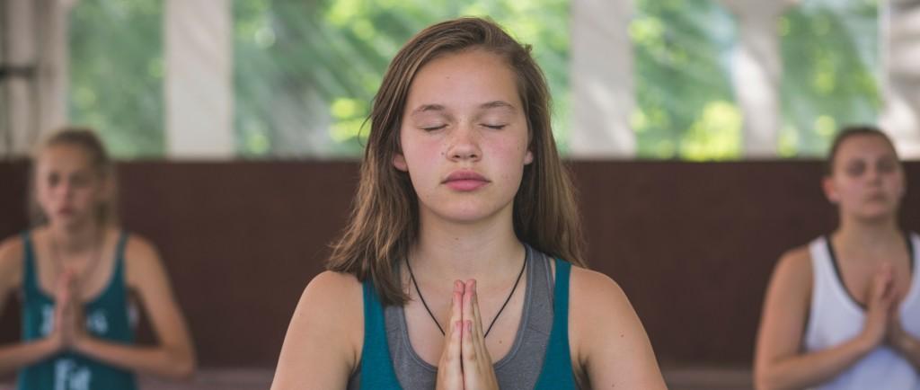 rando-yoga-2017-3