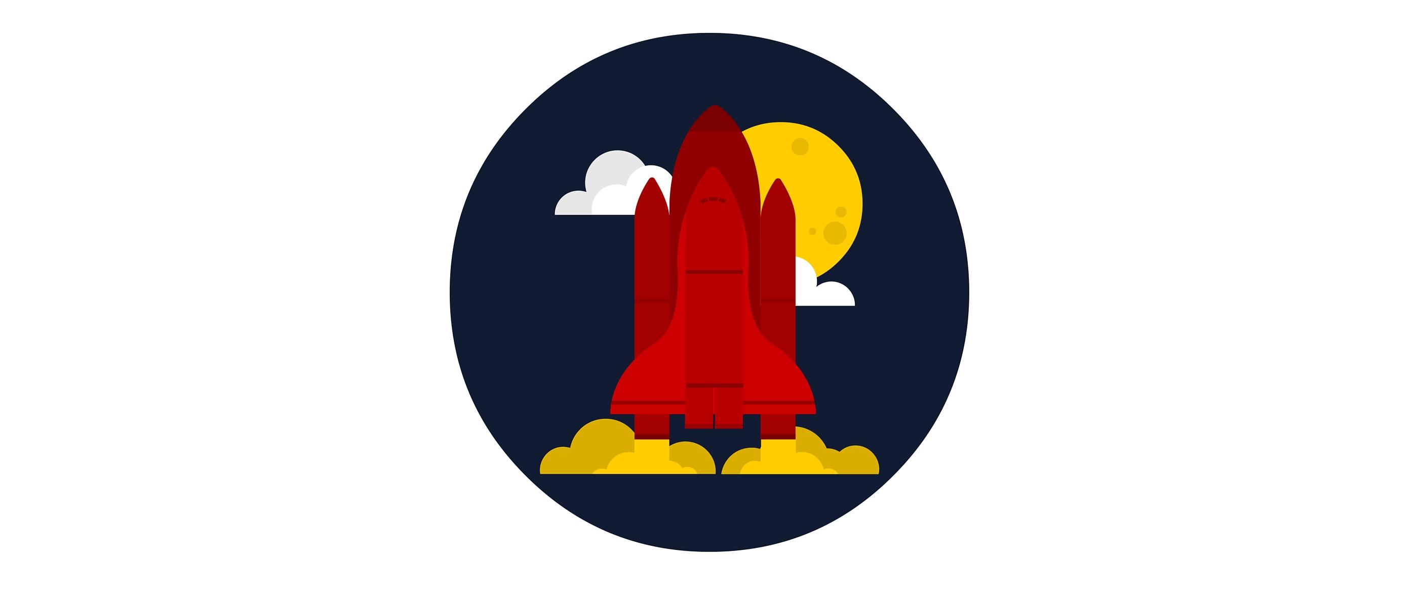 Astro Kéno
