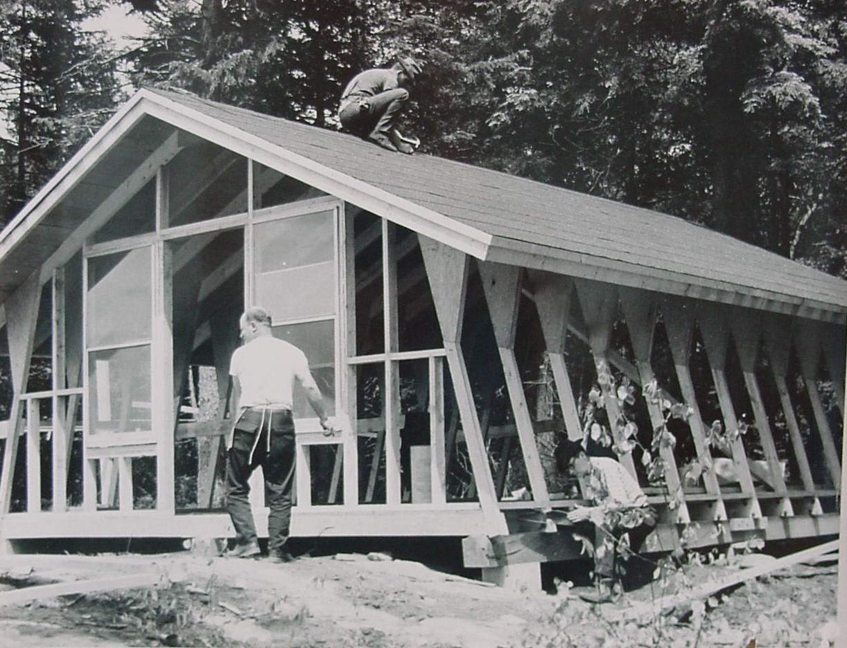 20 hutte près plage 2