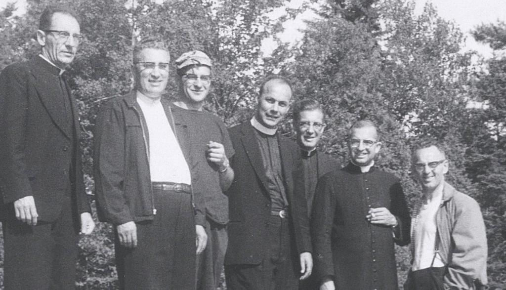 Maristes 1966 (1)