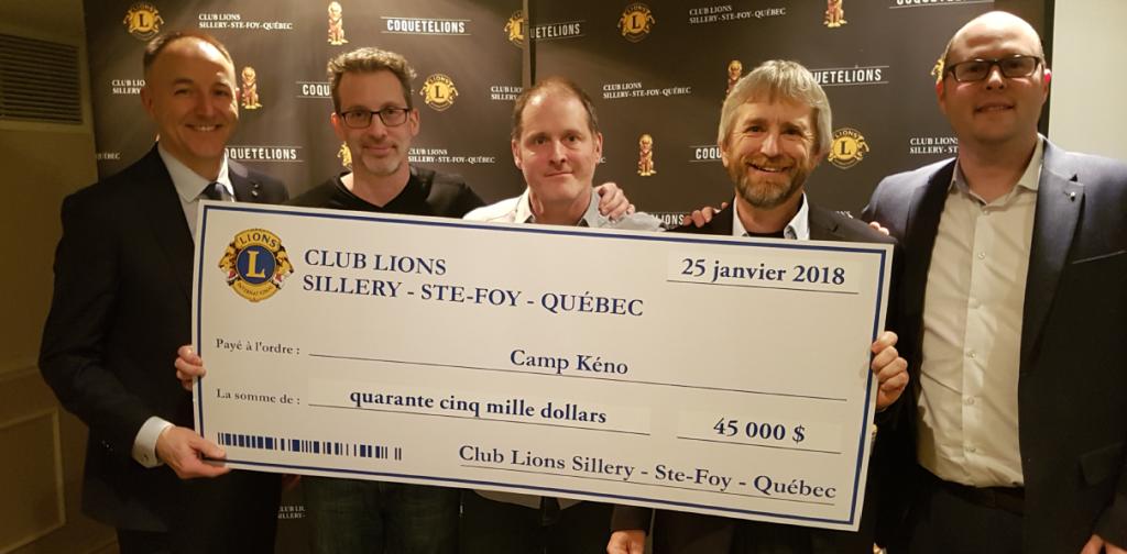 Lions 2018 - recadré
